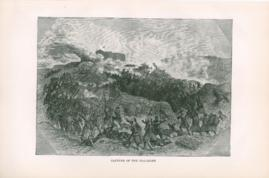 Capture of the Malakoff