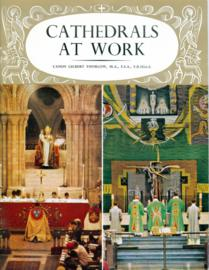 Cathedrals At Work